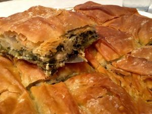 authentic-spanakopita-recipe-800x597
