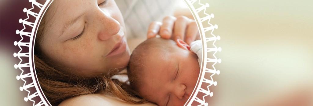 postnatal support network