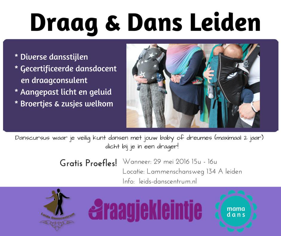 Draag-&-dans-Leiden-2