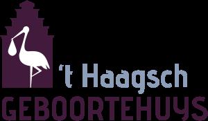 logo_haagsch_geboortehuys
