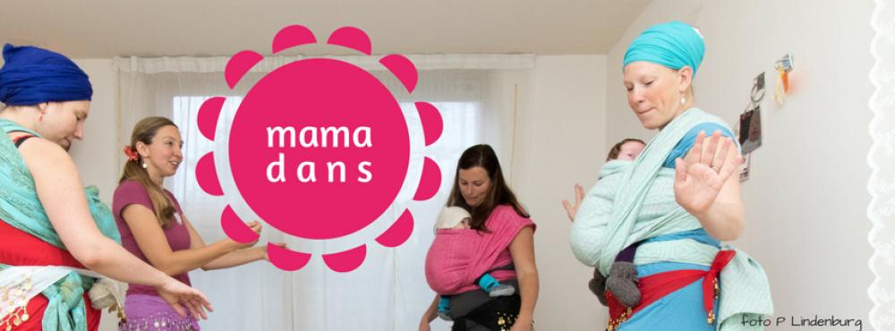 MamaDans